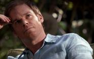Dexter learns of Estrada's release