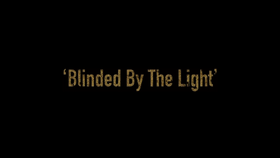 4x03 - Blinded by the Light 1