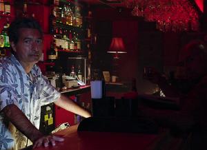Mateo's Bar 02