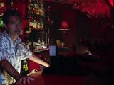 Mateo's Bar