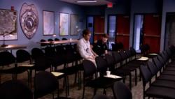 1x01 Dexter 103