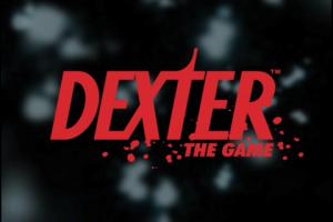 Dexter-menu-300x200