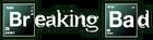 Breaking Bad Wiki - Logo
