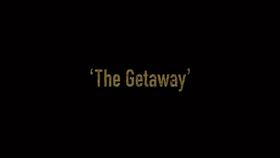 4x12 - The Getaway 1