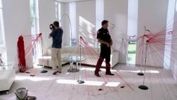 1x01 Dexter 62