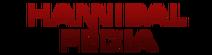 Hannibalpedia - Logo
