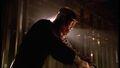 Dexter kills Jamie Jaworski.jpg