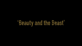 5x04 - Beauty and the Beast 1