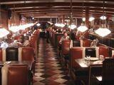 Edie's Diner