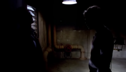 1x01 Dexter 16