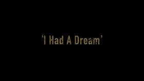 3x11 - I Had a Dream 1