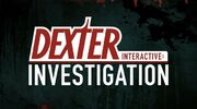 DexterInteractive