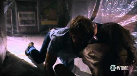 Dexter Season 5 Episode 4 - Behind the Episode