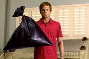 Season 5 bag Promo