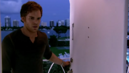 Dexter (episodio)