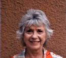 Beverly Grey