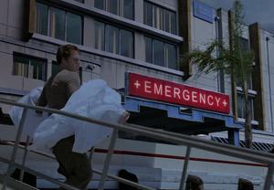 Miami Central Hospital