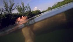 1x02 - Crocodile 2