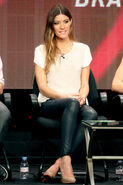 Jennifer-Carpenter-at-Dexter-panel