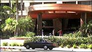 2 Hotel Belvedere