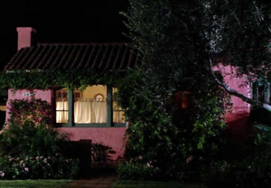 1 Maria's House