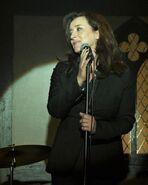Maria Doyle Kennedy2