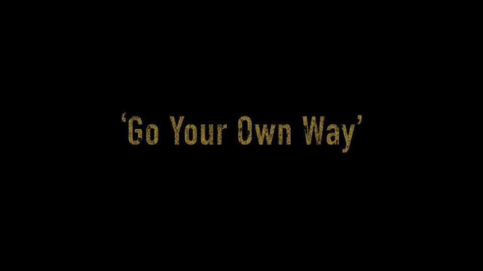 Episode 310: Go Your Own Way | Dexter Wiki | FANDOM powered by Wikia