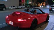 Zach's car 1