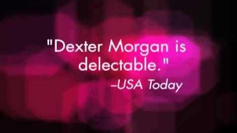 Double Dexter Trailer