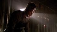 1x01 Dexter 111