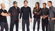 Dexter-temporada-8- elenco