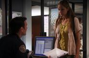 18 Beth asks to see Debra