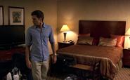 6 Hotel Belvedere Dexter