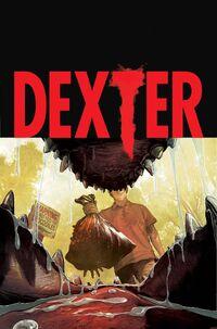 Dexterdownunder3