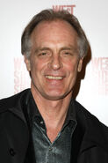 Keith Carradine10
