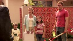 1x03 - Popping Cherry 3