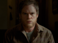 Final Shot of Dexter.png