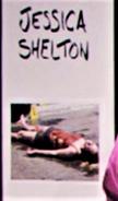 Jessica Shelton body