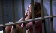 Nikki Wald in jail