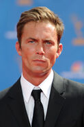 Desmond Harrington5