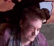 Kyle Butler's Death