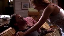 1x01 Dexter 129