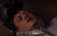21 Steve dying
