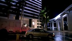 1x01 Dexter 116