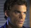 Dexter-portal2