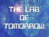 The Lab of Tomorrow card