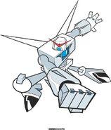 RoboDexo3000ExtremeRobotRumble(3)