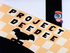 Project Dee Dee