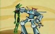 RoboDexo3000Episode