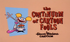 Continuum of Cartoon Fools